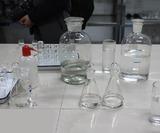 化验室.jpg
